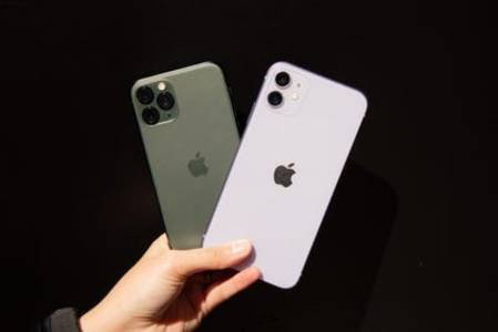 apple's iphone 12 is expected to bring major changes like a new design, 5g, and 3d cameras — here's everything we know about it so far (aapl)