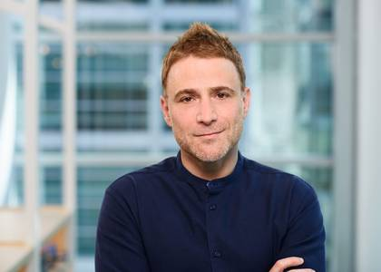slack ceo reveals what it's like to lead one of the biggest workplace chat apps as the coronavirus continues to force people to work from home like never before (work)