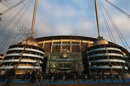 liverpool involvement in champions league ban effort 'surprises' man city