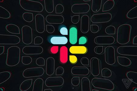 slack breaks user records as demand surges for remote working