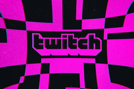 twitch's stream aid 2020 plans to raise money for covid-19 relief this weekend with a bunch of celebs