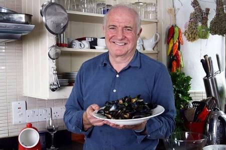 Rick Stein under fire for not paying staff wages during crisis