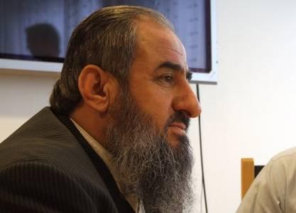norway extradites jihadist preacher mullah krekar to italy