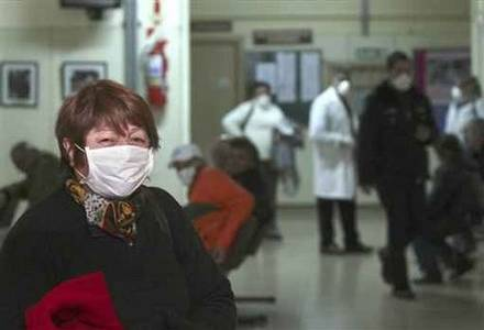 spotlight: california places orders for 100 million n95 masks against covid-19