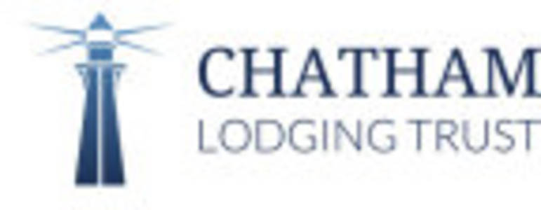 Chatham Lodging Trust Implements Plan to Mitigate COVID-19 Impact
