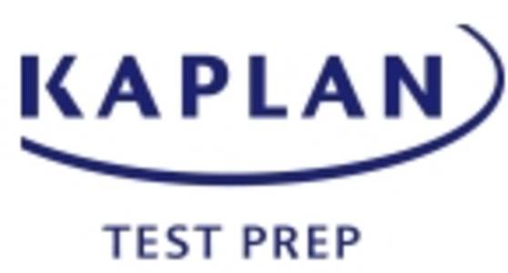 Kaplan Survey: Most Parents of High School Students Concerned Their Children Will Fall Behind Academically, Amid COVID-19 School Closures
