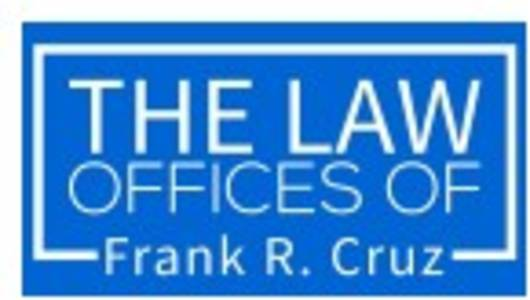 the law offices of frank r. cruz announces investigation on behalf of fifth third bancorp investors (fitb)