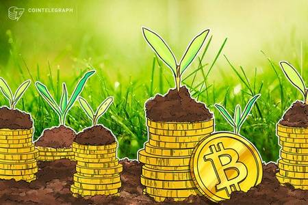 Kraken Predicts Wealth Transfer will Cause BTC Rise to $350K by 2045