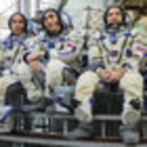Covid 19 coronavirus: Astronaut's tips for living in space, or anywhere