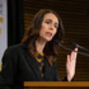 Covid-19 coronavirus: Jacinda Ardern's advice on the first day of nationwide lockdown