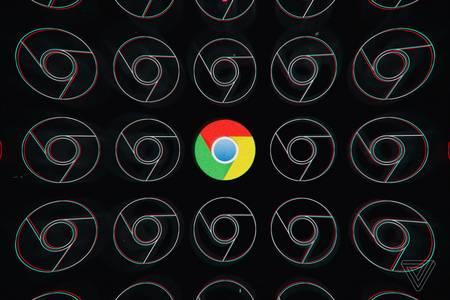 google to resume regular chrome updates after brief pause