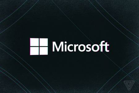 microsoft to end investments in facial recognition firms after anyvision controversy