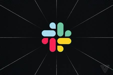 slack is working on microsoft teams integration for calls
