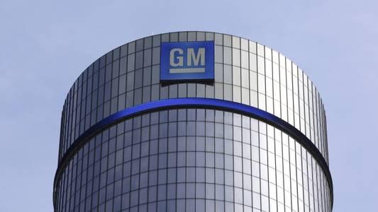 trump invokes defense production act to compel gm to make ventilators