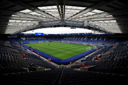 Leicester City transfer target's future uncertain as Covid-19 halts move