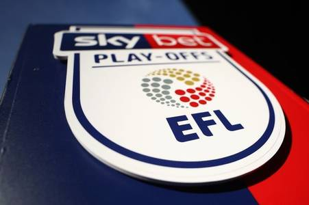 efl release fresh statement as suspension continues