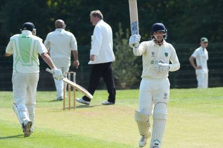 sports awards: bagnall norton's incredible rise sees them reach top table