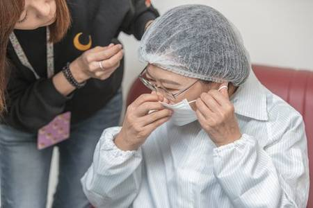 COVID-19 cases in Taiwan rise to 267