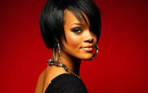 rihanna releases new music, featured on partynextdoor's 'believe it'
