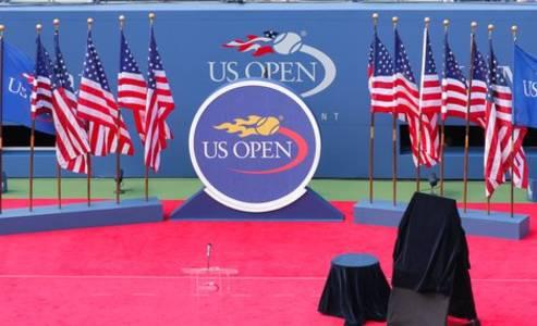 us open golf facing postponement