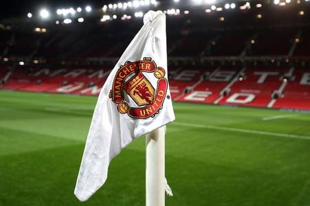 Manchester United's financial contingency plan if Premier League season is axed