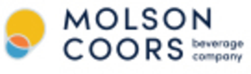 molson coors beverage company announces updates related to covid-19