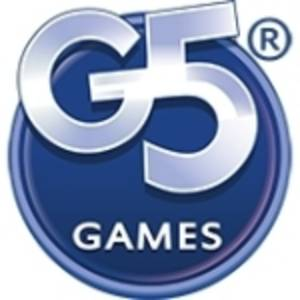 The Board of Directors of G5 Entertainment Utilizes Authorization of Repurchase of Own Ordinary Shares