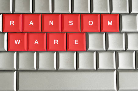 New Type of Bitcoin Ransomware Claims to Infect Victims With the Coronavirus