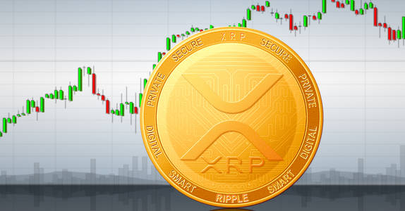xrp price analysis for march, 27th – xrp has a chance to grow