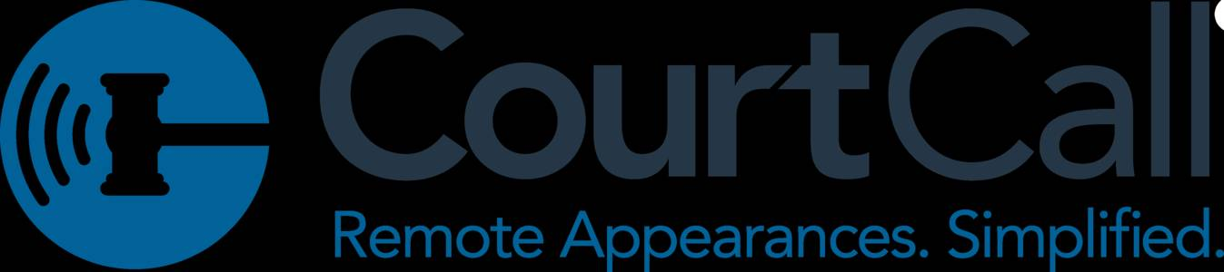 courtcall used by courts and law offices, large and small as a secure solution for all legal matters