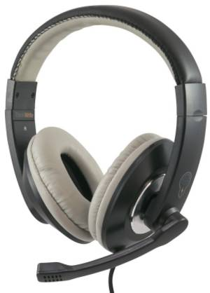 encore data products announces availability of thinkwrite school headsets for remote learning