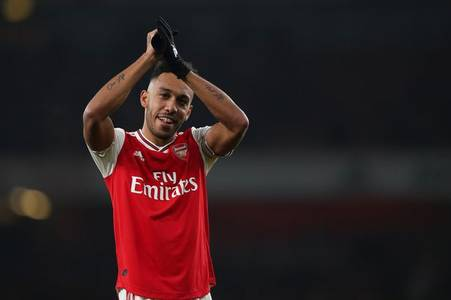 3 pros and 3 cons of arsenal selling pierre-emerick aubameyang