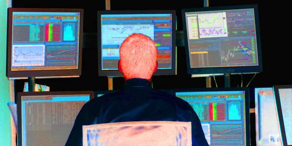 a $250 million day for barclays; snowflake's data exchange; flex-space meltdown