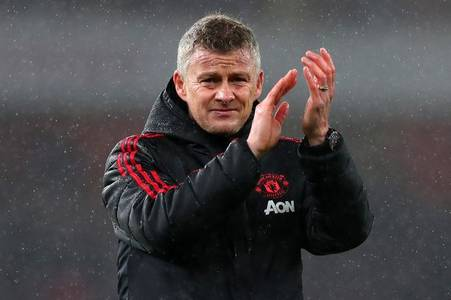 man utd fans' view of ole gunnar solskjaer's year in charge