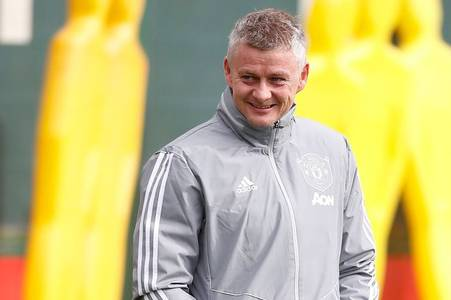 man utd players ole gunnar solskjaer has bought and sold rated