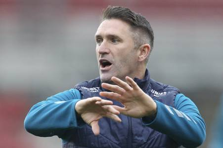 robbie keane matches liverpool star james milner with brilliant isolation xi