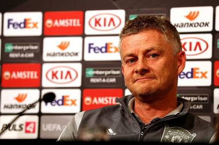 solskjaer's first year at man utd - complete review of tenure to date