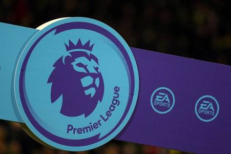 the latest premier league ramifications for aston villa & wolves