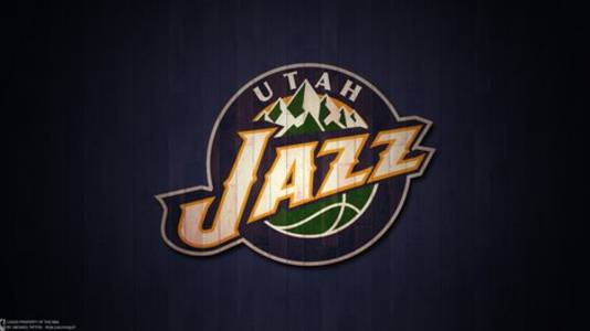 nba: rudy gobert, all jazz players, staff clear of covid-19