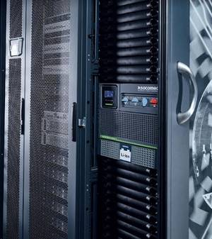 socomec launches rack mountable ups for edge computing application