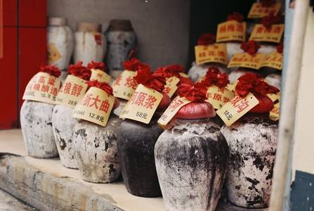 thousands of urns in wuhan crematoriums sparks doubts of china's coronavirus tally