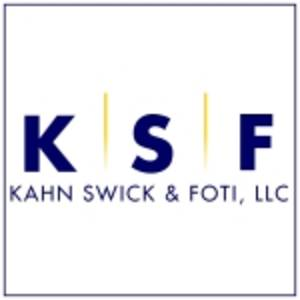 mgm resorts investigation initiated by former louisiana attorney general: kahn swick & foti, llc investigates the officers and directors of mgm resorts international - mgm