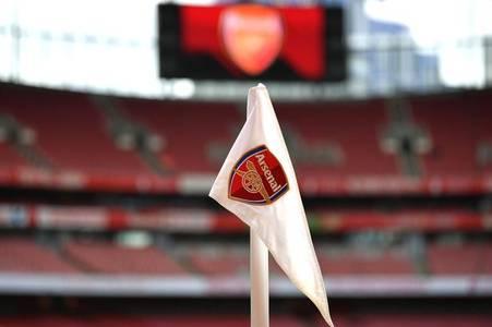 man city believe arsenal behind plot to uphold uefa ban