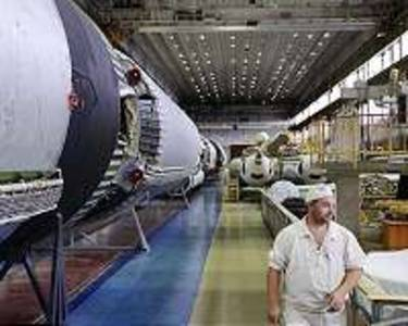 construction of russian national space center to be finished in moscow in 2023