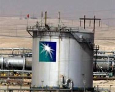 saudi oil industry at risk as american, european refiners refusing riyadh's crude