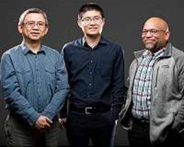 researchers improve safety of lead-based perovskite solar cells