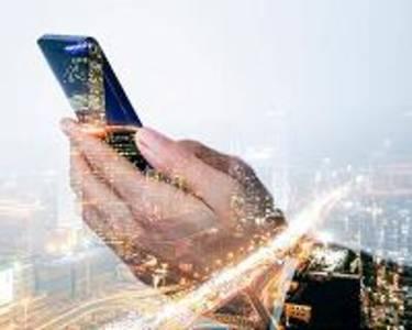 regulators move to fine telecoms for selling location data