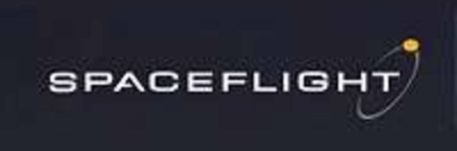 spaceflight industries to sell rideshare launch services provider to mitsui jv