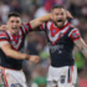 covid 19 coronavirus: nrl stars looking for new jobs
