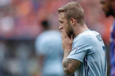 former derby striker johnny russell sends uefa fixture plea